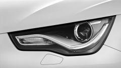 Audi A1 Sportback - Immagine: 80
