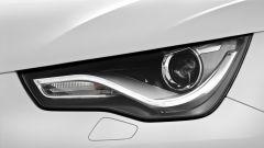 Audi A1 Sportback - Immagine: 79