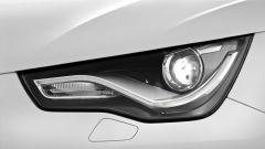 Audi A1 Sportback - Immagine: 78