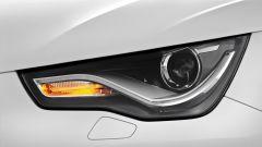 Audi A1 Sportback - Immagine: 77