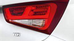 Audi A1 Sportback - Immagine: 81