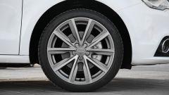 Audi A1 Sportback - Immagine: 58