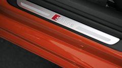 Audi A1 Sportback - Immagine: 59