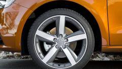 Audi A1 Sportback - Immagine: 61