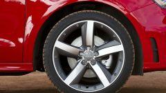 Audi A1 Sportback - Immagine: 62