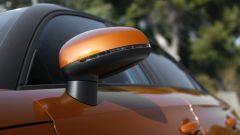 Audi A1 Sportback - Immagine: 55
