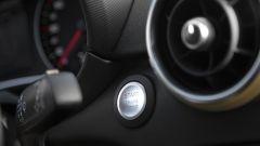 Audi A1 Sportback - Immagine: 38