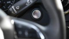 Audi A1 Sportback - Immagine: 39