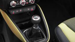 Audi A1 Sportback - Immagine: 40