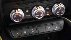 Audi A1 Sportback - Immagine: 41