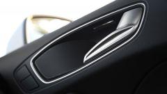 Audi A1 Sportback - Immagine: 42