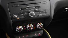 Audi A1 Sportback - Immagine: 50