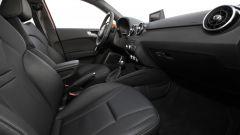 Audi A1 Sportback - Immagine: 34