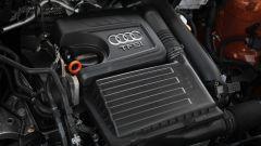 Audi A1 Sportback - Immagine: 65
