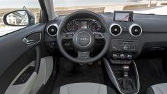Audi A1 Sportback - Immagine: 44