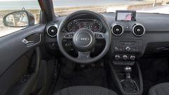 Audi A1 Sportback - Immagine: 46
