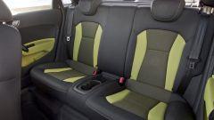 Audi A1 Sportback - Immagine: 54