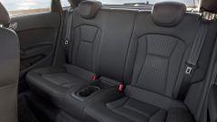 Audi A1 Sportback - Immagine: 32
