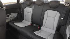 Audi A1 Sportback - Immagine: 53