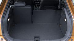 Audi A1 Sportback - Immagine: 52