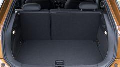Audi A1 Sportback - Immagine: 51