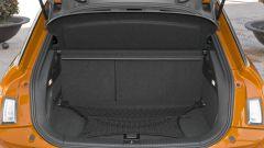 Audi A1 Sportback - Immagine: 49