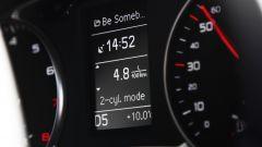 Audi A1 Sportback - Immagine: 47