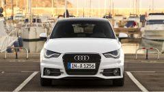 Audi A1 Sportback - Immagine: 29