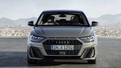 Audi A1 Sportback 2019, guida all'acquisto - Immagine: 3