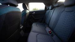 Audi A1 Sportback 2019, guida all'acquisto - Immagine: 5
