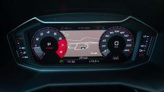 Audi A1 Sportback 2019, guida all'acquisto - Immagine: 6