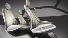 Audi A2 concept - Immagine: 7