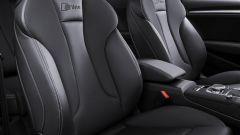 Audi A3 2012: ecco i prezzi italiani - Immagine: 12