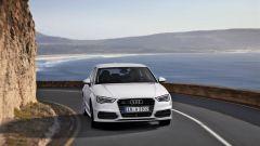 Audi A3 2012: ecco i prezzi italiani - Immagine: 16