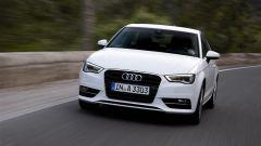 Audi A3 2012: ecco i prezzi italiani - Immagine: 21