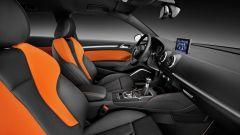 Audi A3 2012 - Immagine: 2