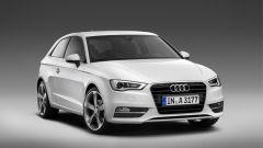 Audi A3 2012 - Immagine: 1