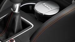 Audi A3 2012 - Immagine: 8
