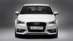 Audi A3 2012 - Immagine: 3