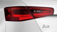 Audi A3 2012 - Immagine: 4