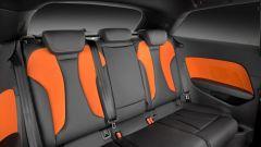 Audi A3 2012 - Immagine: 7