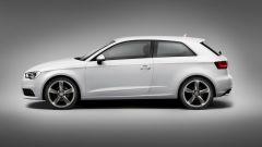 Audi A3 2012 - Immagine: 6