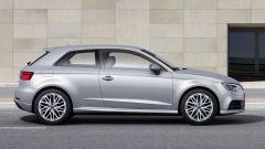 Audi A3 2016: tutte le novità del restyling - Immagine: 2