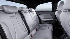 Audi A3 2016: tutte le novità del restyling - Immagine: 5