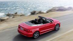 Audi A3 2016: tutte le novità del restyling - Immagine: 12