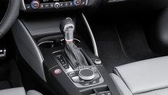 Audi A3 2016: tutte le novità del restyling - Immagine: 44