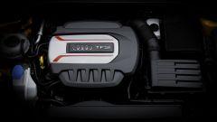Audi A3 2016: tutte le novità del restyling - Immagine: 45