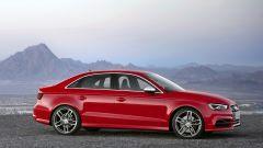 Audi A3 berlina - Immagine: 13