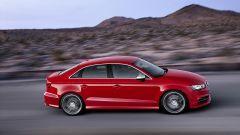 Audi A3 berlina - Immagine: 15