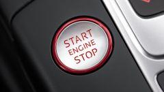 Audi A3 berlina - Immagine: 17